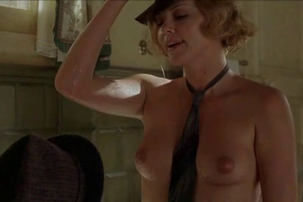 Janine turner tits, bisexual interracial sex tgp