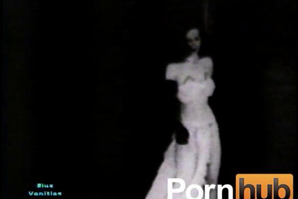 Girl suck sex porn gif