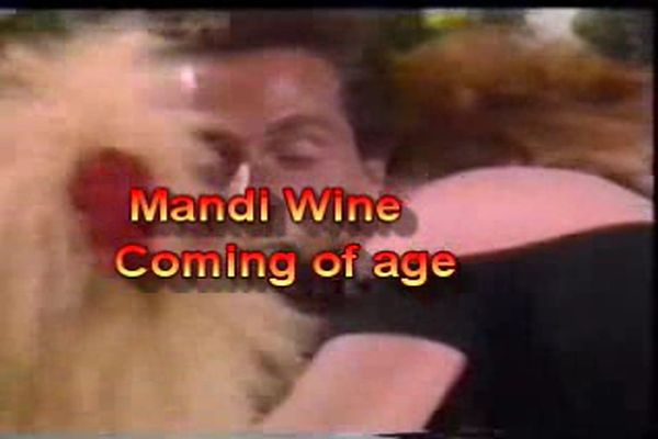 Mandi Wine Cumming Of Age Tnaflix Porn Videos