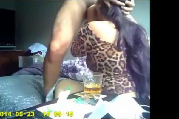 Desi sex photo hd