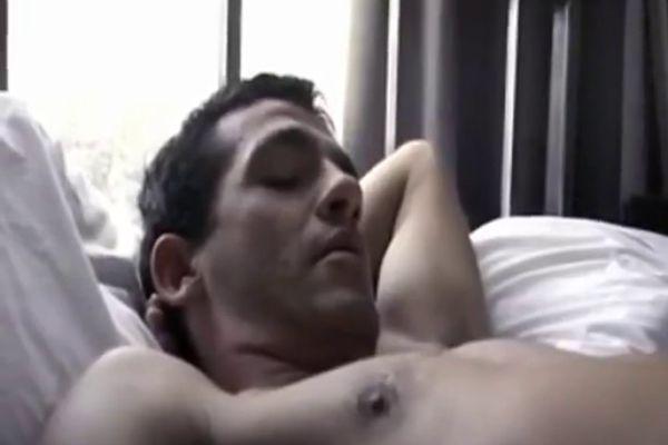 home video black porn