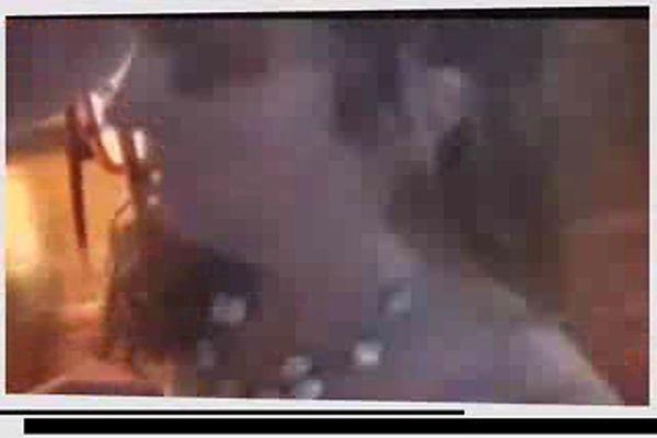 Ff Milfs Cumpilation 7 Tnaflix Porn Videos