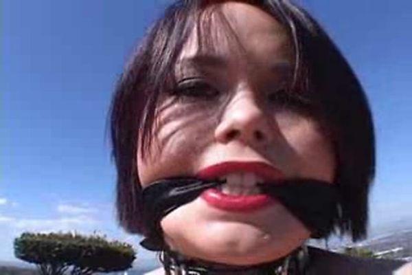 Kaci Star Weird Anal Tnaflix Porn Videos