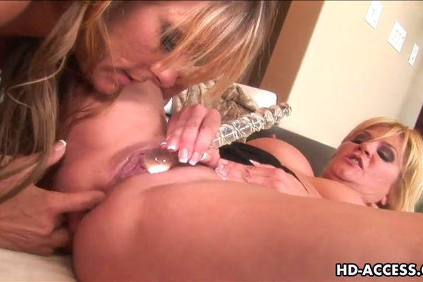 Ginger Lynn lesbica porno