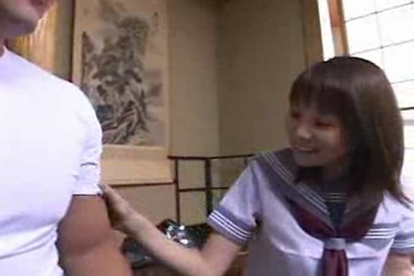 Japanese School Girl M27 Tnaflix Porn Videos