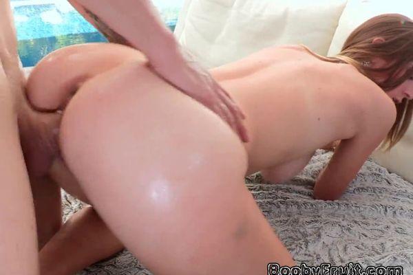 Порно милк фат