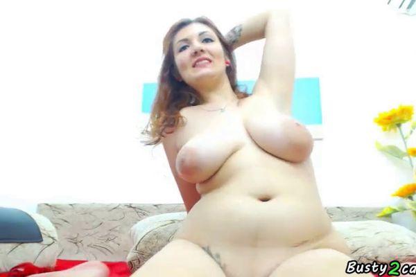 Tnaflix bbw big tits