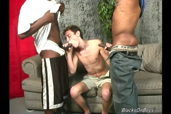 Naked barbara feldon nude