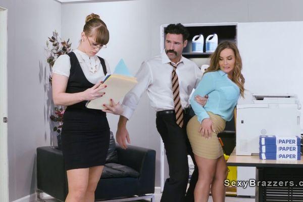 Blow Job Porn Movies