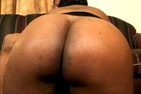 Ebony sucking cock asian bbw My my