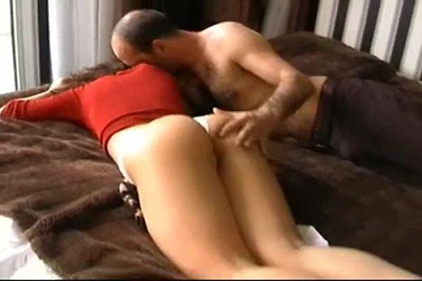 Turkish Sibel Kekilli Tnaflix Porn Videos