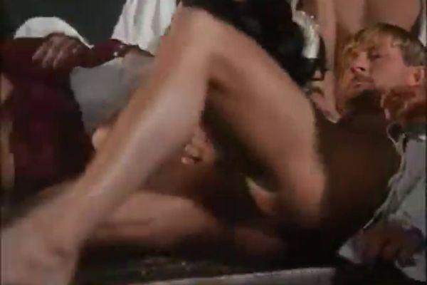 Kerela student nude pussy fucking