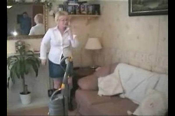 1 part granny 1 british fuck not agree ))))))))))