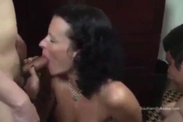 Girls That Want To Fuck In Savissivik