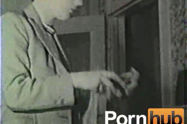 Mature Lesbian Seduce Woman