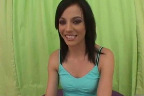 Jaylynn Sins Porn - Mature Teen Tube