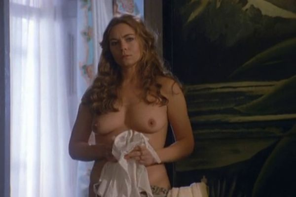 Theresa russell sex tape porn videos sweet