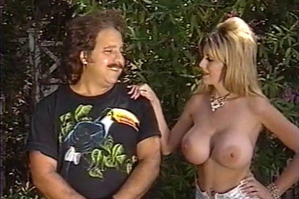 John wayne bobbitt porno