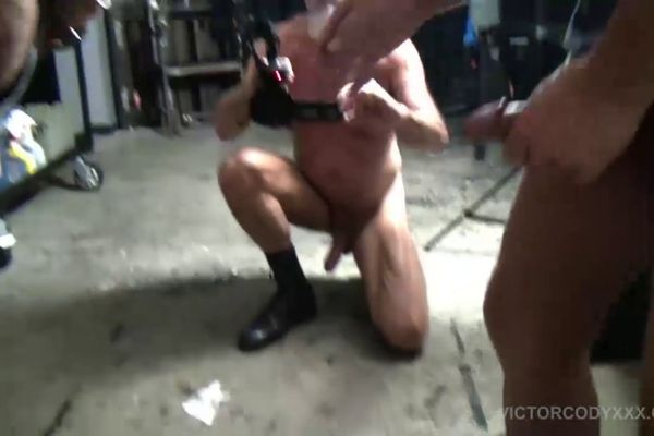 gay group sex orgy pinoy gay porn sites