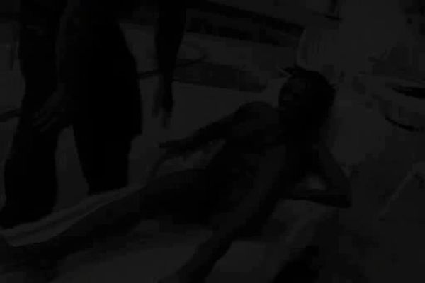 Mercedes Ashley M27 Tnaflix Porn Videos