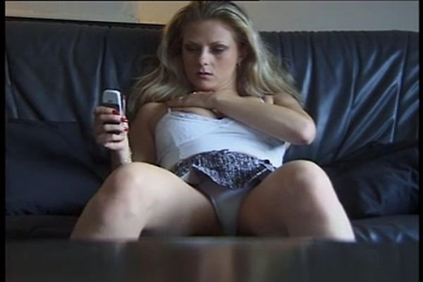 Sexy mutre bitch thumbs 12