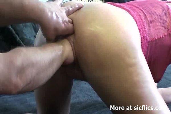 Porn sex maria ozawa