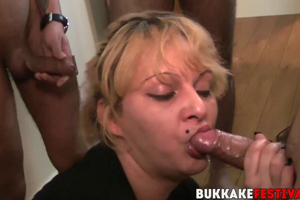 that interfere, red head deep throat dildo topic, interesting me))))