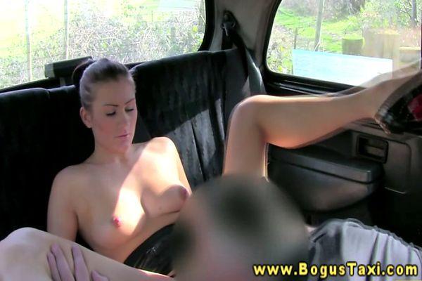 Nude pics of lesbians raping lesbians