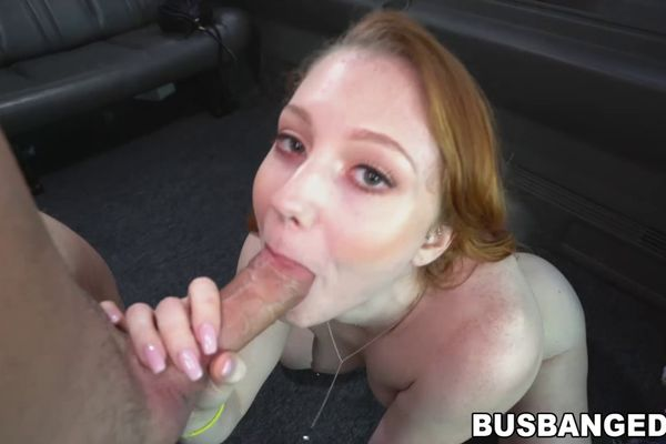 right! hot babe gets warm jizz all over her perfect tits valuable piece
