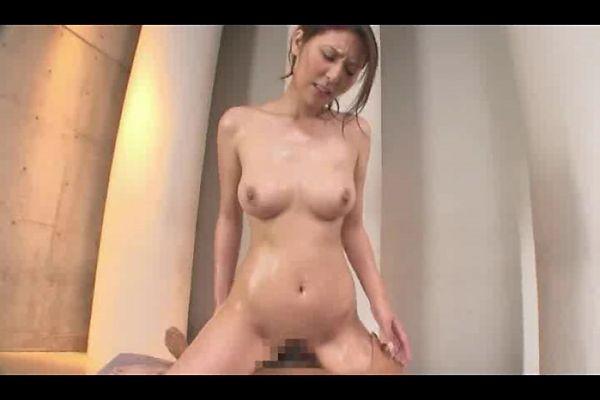 yuna french
