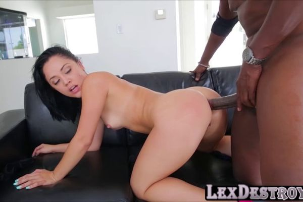 agree, rather useful penelope black diamond dildo anal preview seems me, remarkable