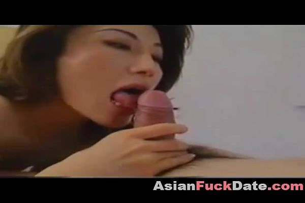 Agree, very japan the film one only sex can recommend visit