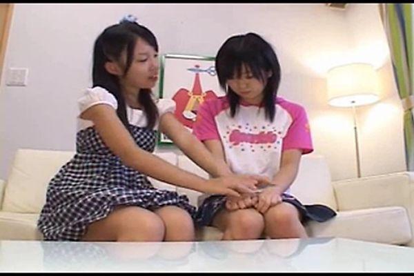 Lesbian xdress pantyhose