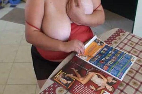 Greek Mom Balcony Masturbation Tnaflix Porn Videos
