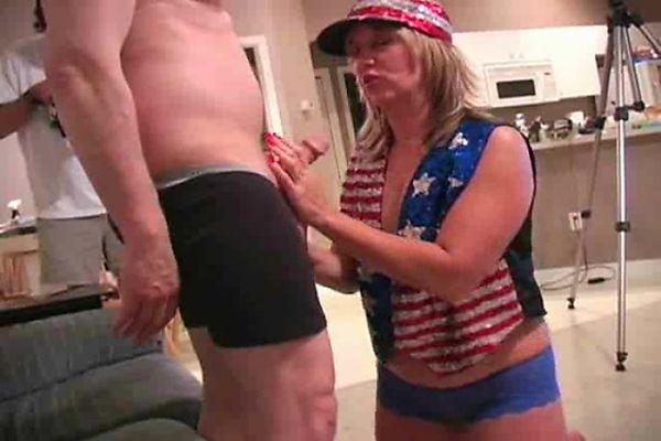 Mature wife blowjob ypp