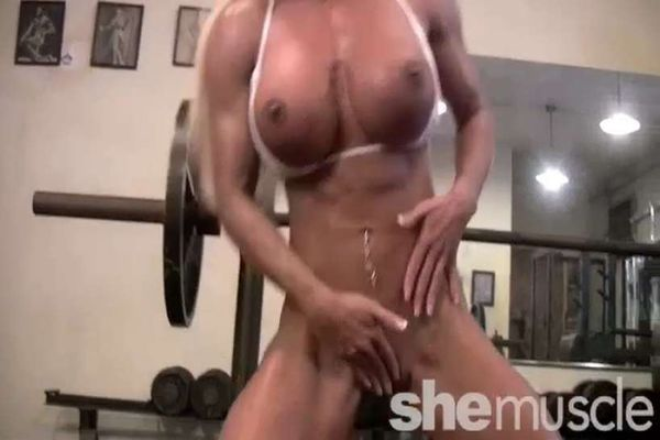 opinion multiple cumshots blowjob join told all above