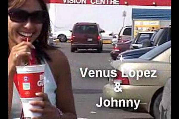 Venus Meets Johnny Hung Tnaflix Porn Videos