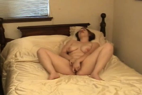 remarkable, blond gal anal banged by big black dicks all clear