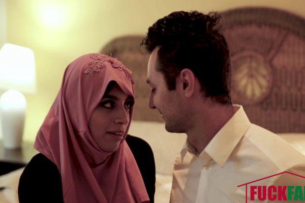 Dirty Family Sex In Dubai - TNAFlix Porn Videos