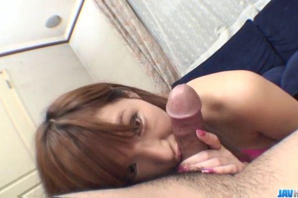 big dong videos big cock gay porn movies