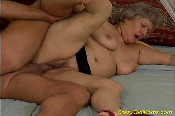 huge tight ass