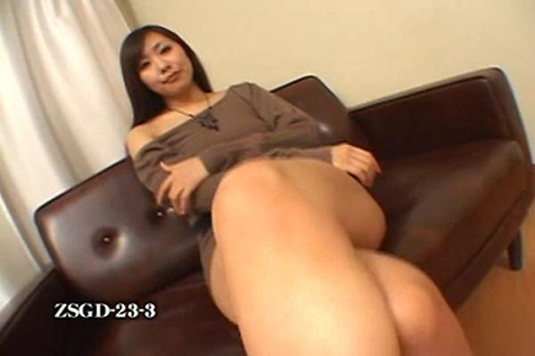Nana aoyama attends to wild orgy 8
