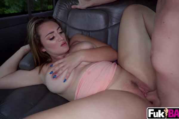 with spanking naked lick dick and interracial remarkable, the