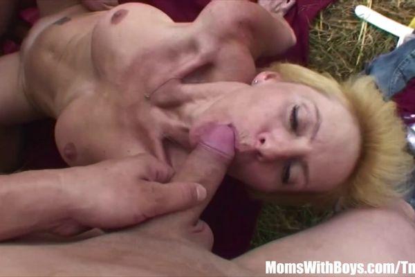 variant sexy thai masturbate cock cumshot apologise, but