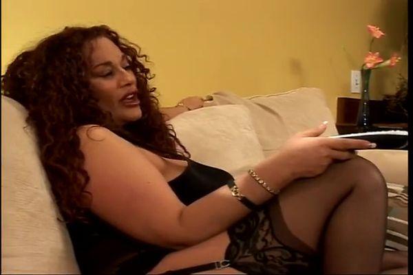 Lexi carrington and gina de palma playing with toys video