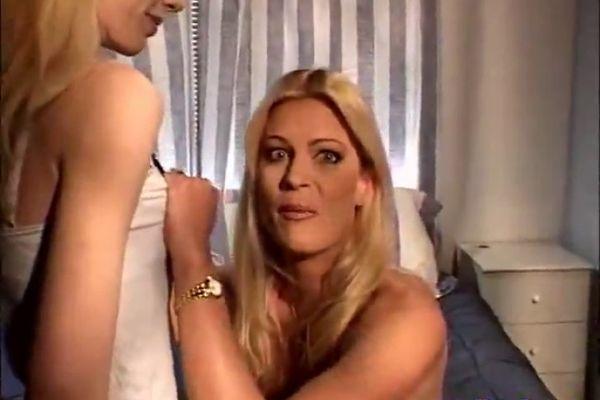Simply Private video porn scenes