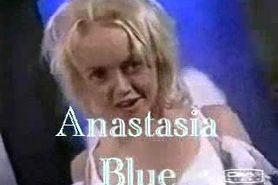 Anastasia Blue Compilation