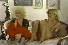 biserta-hustler-videos-tnaflix-girl