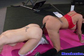анальный секс analplay красотка большие сиськи фаллоимитатор европейцы гибкий лесбиянка лездом Tattooed оральный порнозвезда тату trimmedpussy фото 28