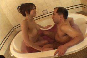 Jporn Akari Hoshino